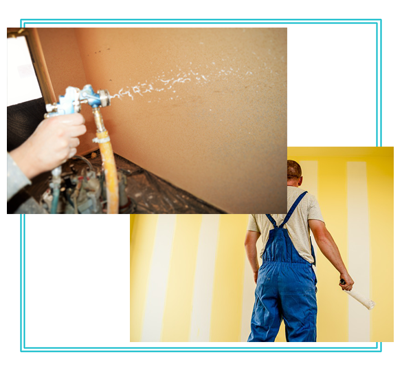 home_interior2_pic2