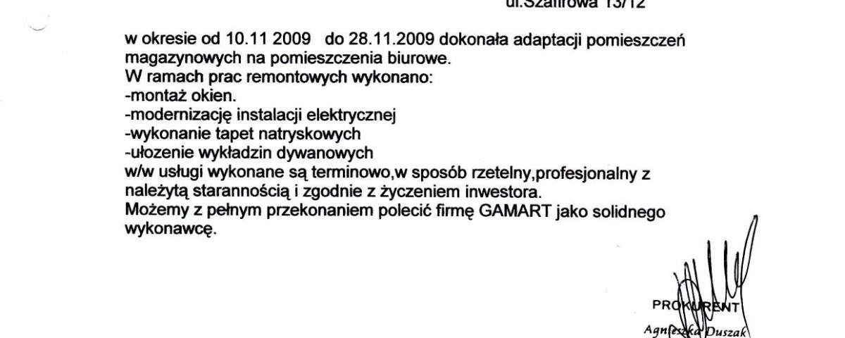 1330701499_Practicare 28-11-2008
