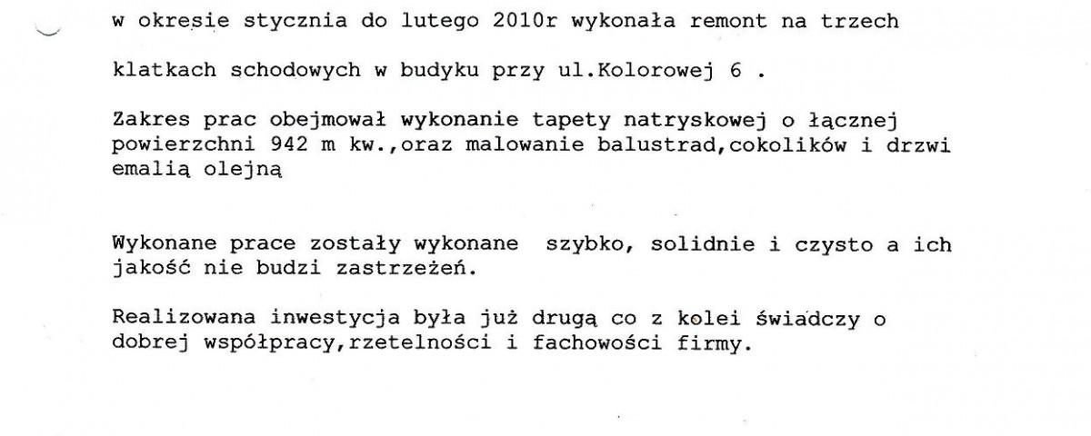 1330701841_Transportowiec%2030-03-2010