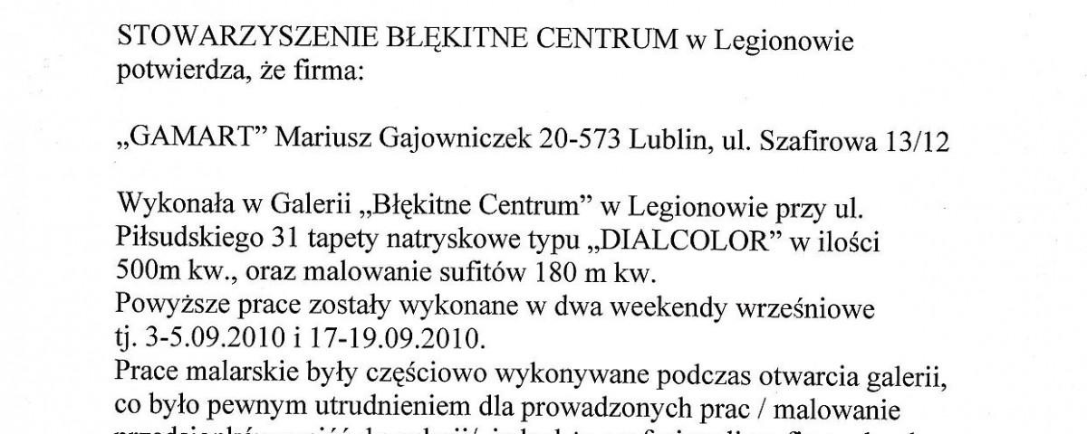 1330701924_Bekitne%20Centrum%2027-10-2010