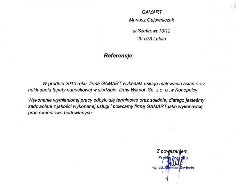 1330701996_Vikpol%2025-05-2011