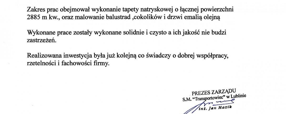 1330702084_Transportowiec%2023-08-2011