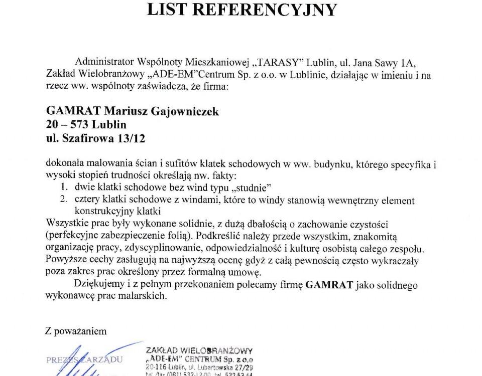 Referencje AD-EM-page-001