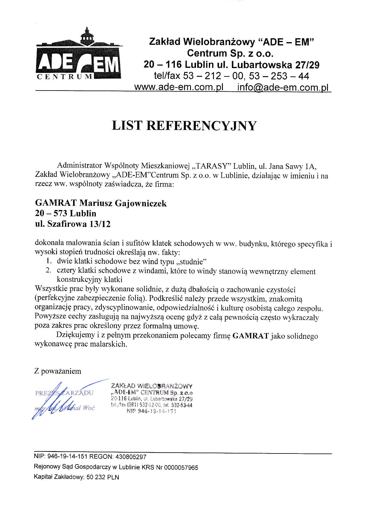 Referencje AD-EM-page-001