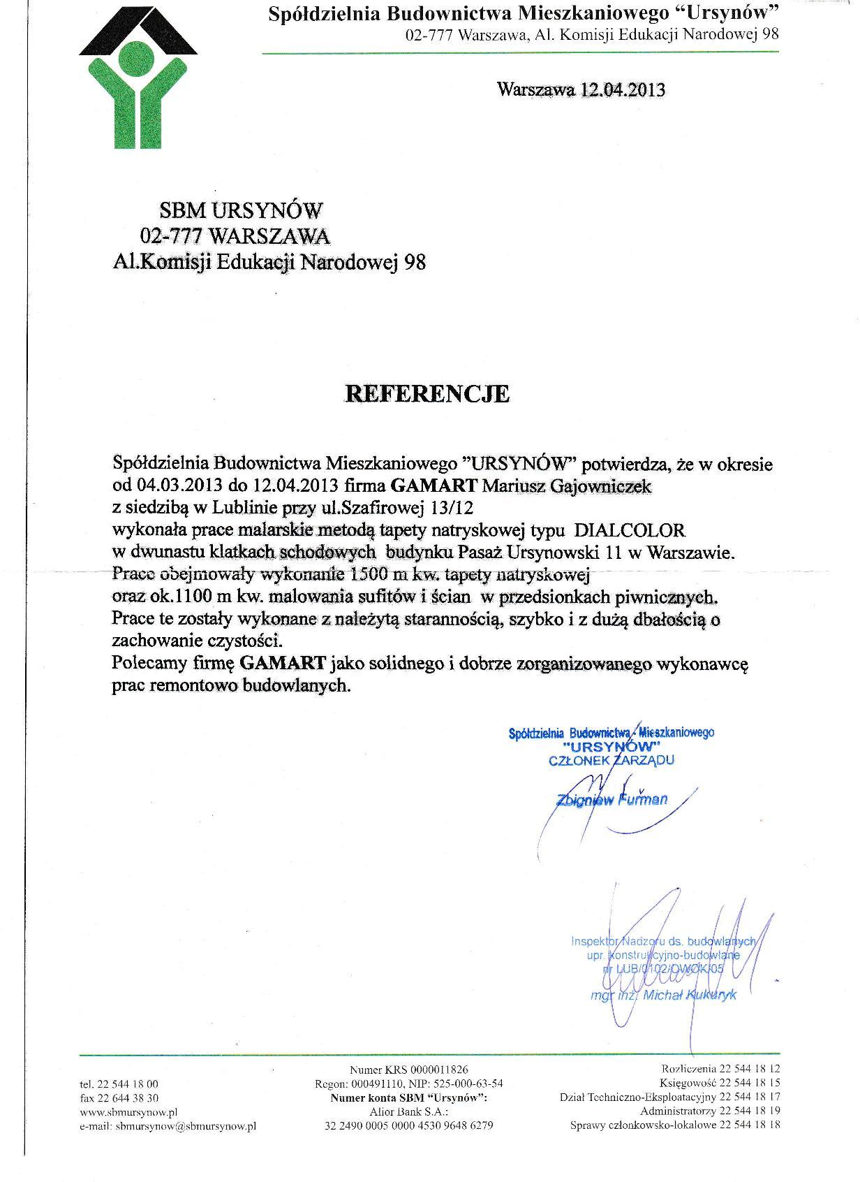 Referencje Ursynów-page-001