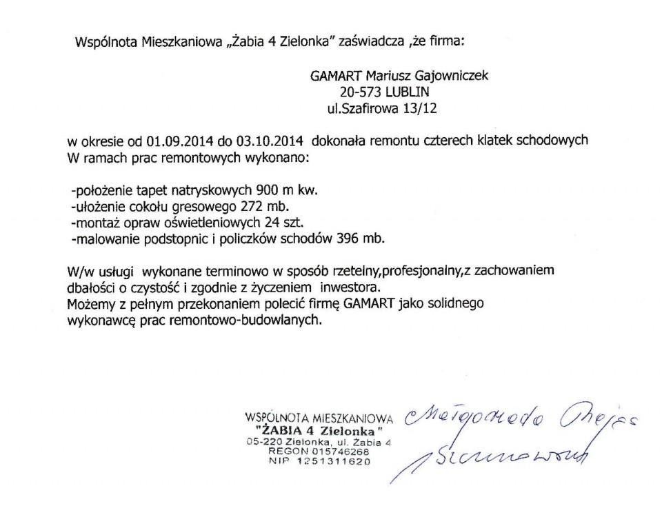 Referencje Zielonka-page-001