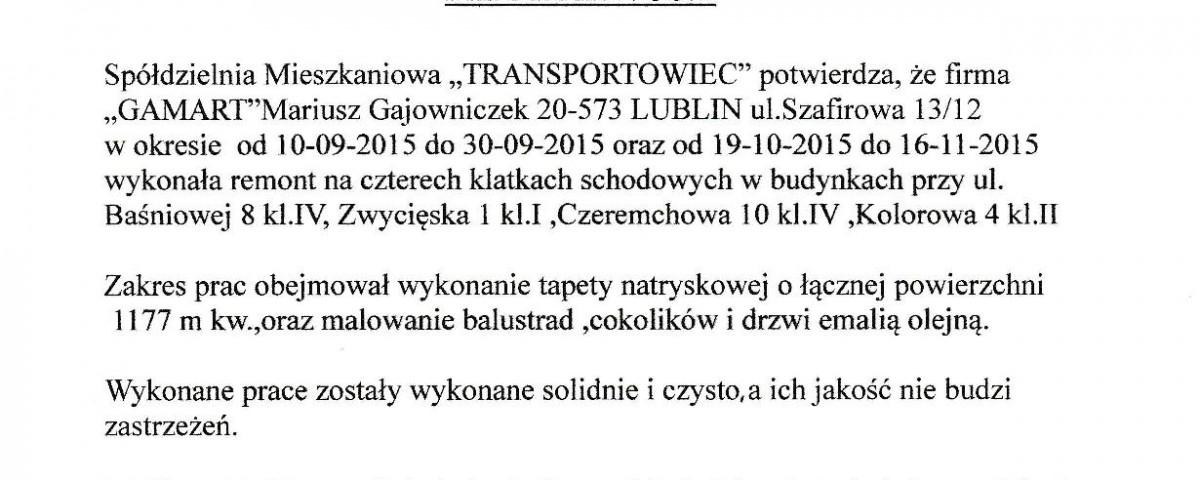 referencje Transportowiec 2015-page-001