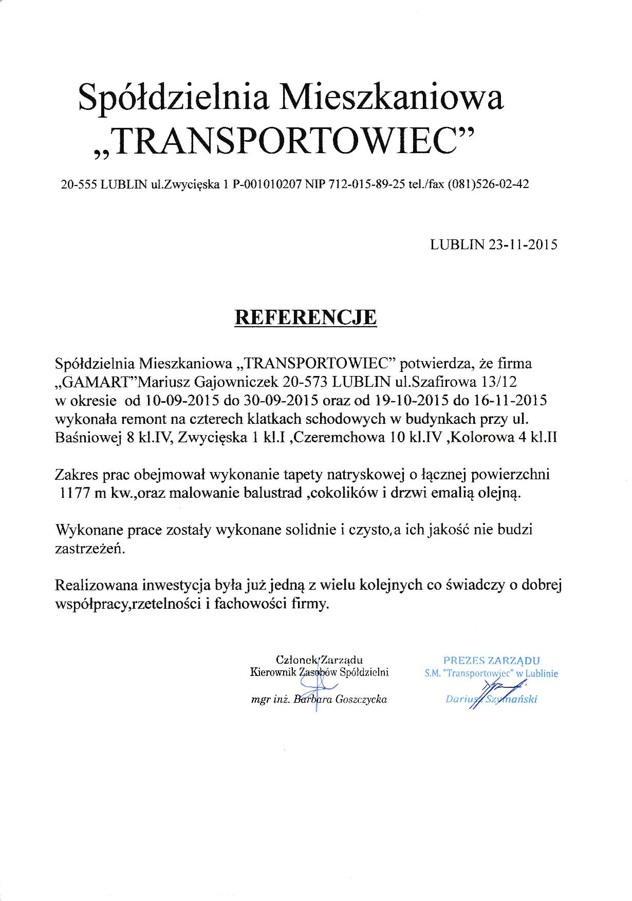 referencje Transportowiec 2015-page-001